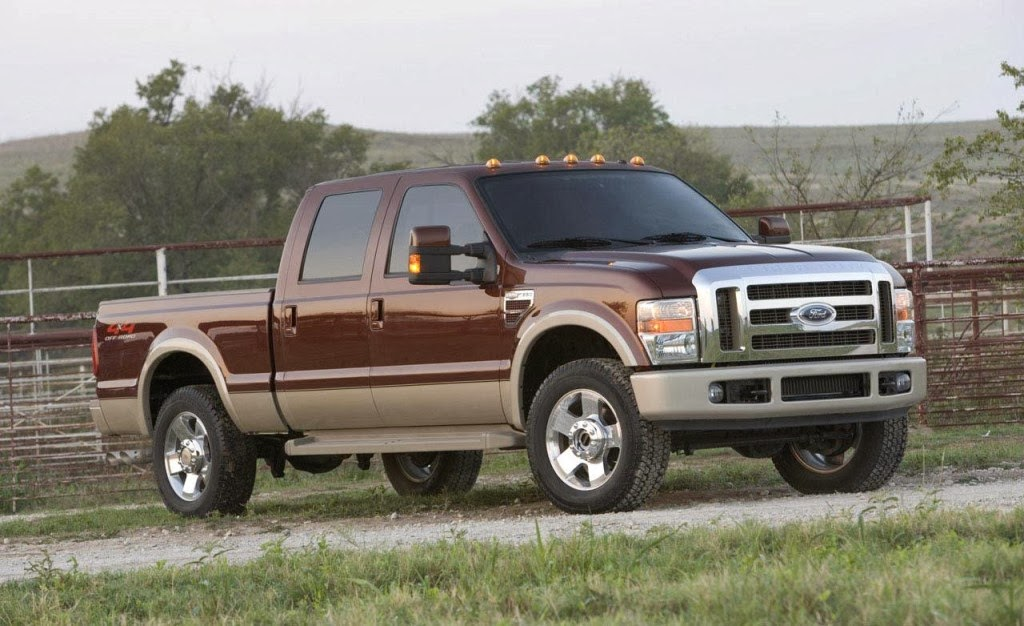 ford f 250 super duty truck photos car features pictures prices review. Black Bedroom Furniture Sets. Home Design Ideas