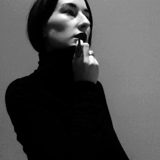 Zola Jesus worldw tour dates for 2015