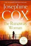 FREE JOSEPHINE COX EBOOK DOWNLOAD