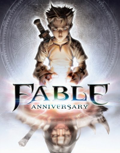 Fable-Anniversary-game