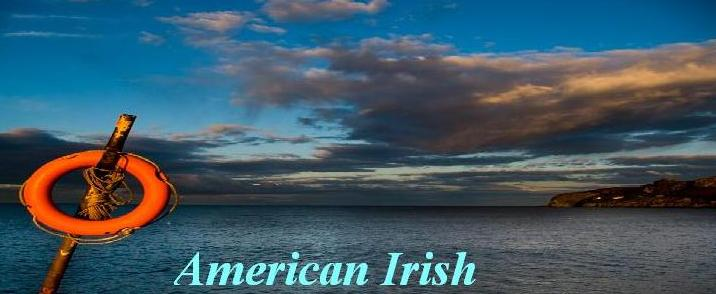 American Irish