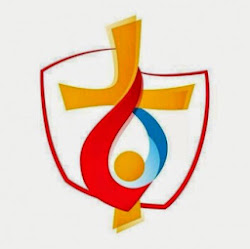 July 25 - August 1, 2016: World Youth Day - Krakow, Poland