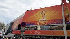 ALD e la Cannes 72 !!!