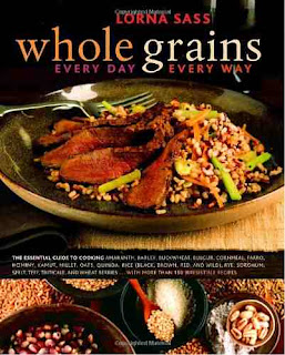 whole-grains-every-day-every-way-