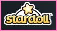 Ir a Stardoll: