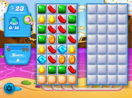Candy Crush Soda 20