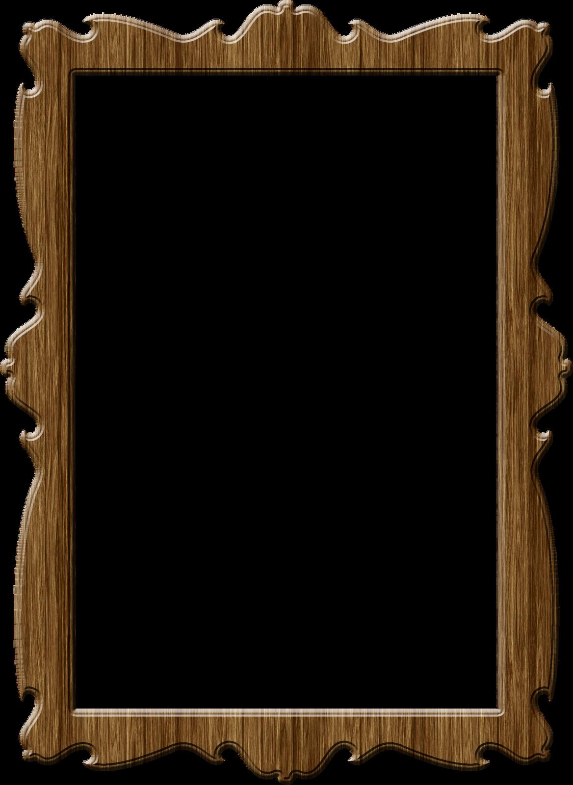 Marcos de madera imagui - Marcos de madera ...