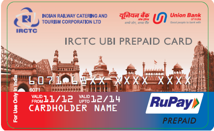 Benefits of RuPay Debit Card