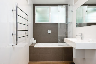 Some Tips For Bathroom Renovations | Home And Decoration Tips