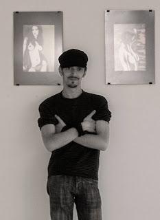 Rodrigo Valdezate