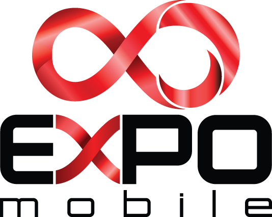 expo mobile adds 35 unlimited plan with 500 mb lte