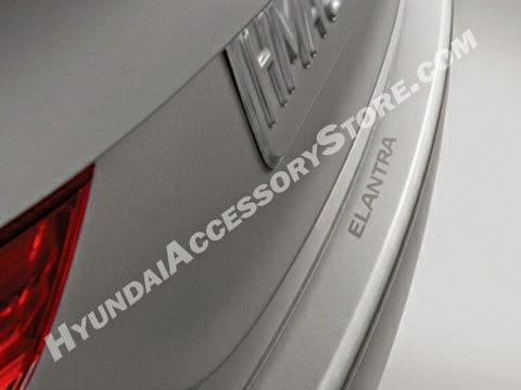 http://www.hyundaiaccessorystore.com/2011_hyundai_elantra_bumper_protector.html