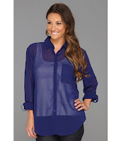 Bluze Brigitte Bailey