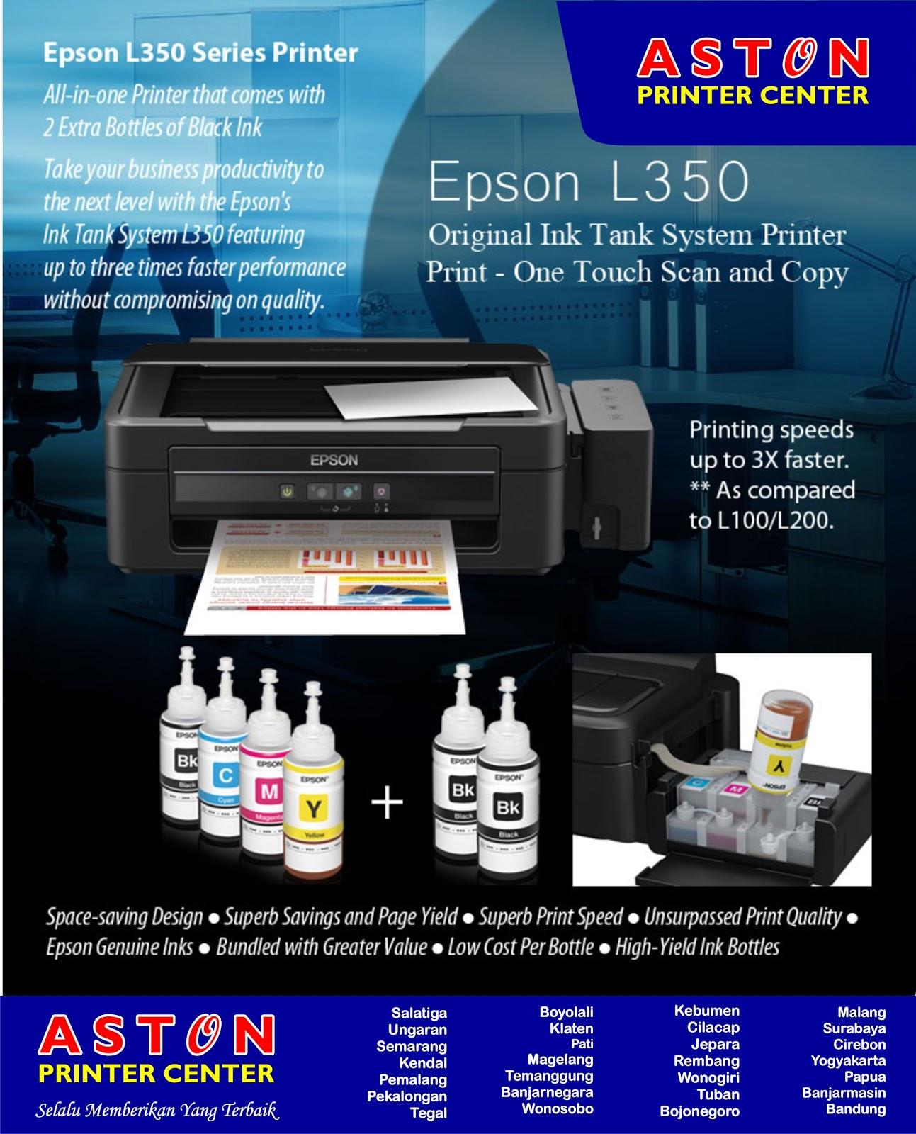 http://2.bp.blogspot.com/-UATMngg7YvY/UKo3wa8sWGI/AAAAAAAAAXk/eyQSCw-xrsA/s1600/Harga+printer+Epson+L350+aston+printer+.jpg