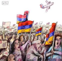 """Más caricaturas en """"EL PAÍS DESDE EL HUMOR"""""""