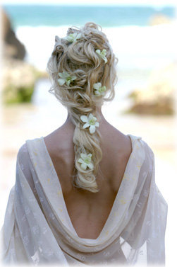 2016 Wedding Dresses And Trends Hairstyles For Weddings