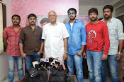 kaai Raja Kaai movie press meet-thumbnail-10