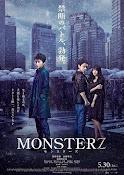 Monsterz (2014) ()