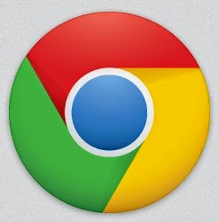 Google Chrome for Windows 38.0.2125.101 Free Download