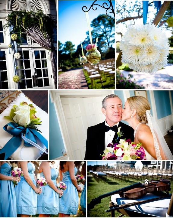 A Lowcountry wedding blog showcasing daily Charleston weddings, Myrtle Beach weddings, Hilton Head weddings, featuring kaci and nigel, Carolina studios by Gillian Reinhardt, marina inn at grande dunes, memorable moments, m. gladden designs, Charleston wedding blogs, Charleston wedding resource, myrtle beach wedding blogs, Hilton head wedding blogs
