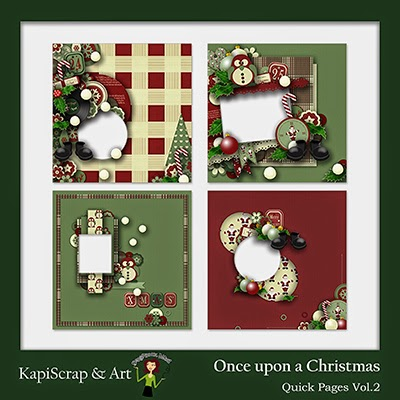 http://www.scrapbookmax.com/digital-scrapbooking-kits/products/Once-upon-a-Christmas-QP-Vol.2-%28Kit%29.html