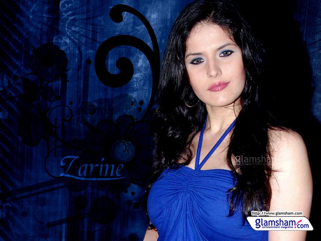 http://2.bp.blogspot.com/-UAa3ALFOlJ8/T0FfjbxmLDI/AAAAAAAAEmk/1Ohwkpzr0QU/s1600/Zarine+Khan13.jpg
