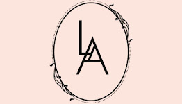 L'ARCA DE L'AVIA - C/ del Banys nous, 20 – 08002 Barcelona