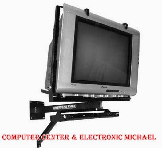 Blog de nolberto peru soportes y racks para tv lcd led - Soporte para television ...