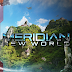 Meridian: New World Free Download Game