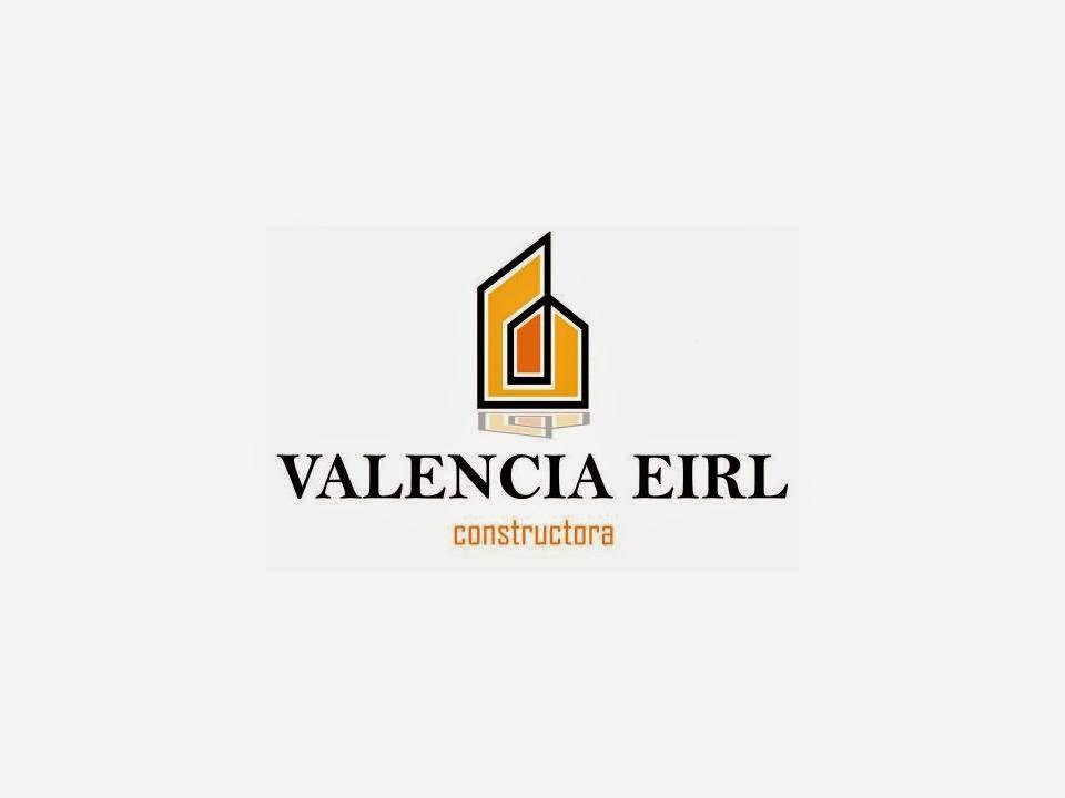 CONSTRUCTORA VALENCIA