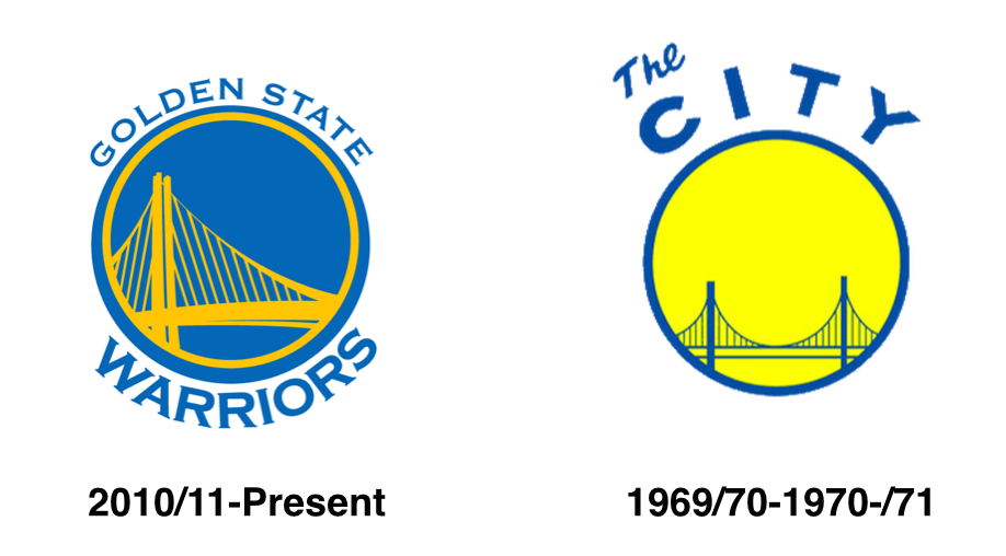golden state logo, warriors logo
