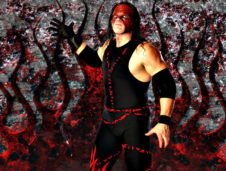 Kane Hd Free Wallpapers