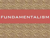 The Fundamentals of  . . .