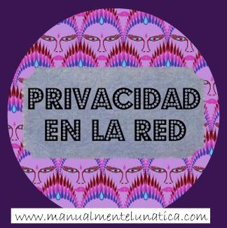 privacidad-internet