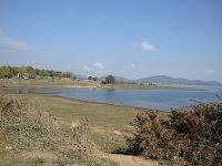 εκδρομή λίμνη πλαστήρα