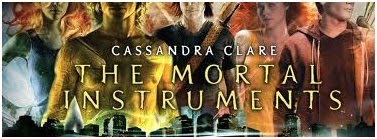http://smile.amazon.com/City-Bones-Mortal-Instruments-Book-ebook/dp/B0013TXA5Y/ref=sr_1_2?s=books&ie=UTF8&qid=1418581584&sr=1-2&keywords=mortal+instruments