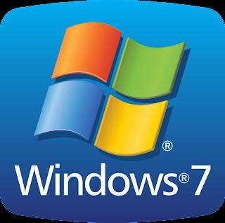 Cara Menginstal Windows 7 (interaktif flash player)