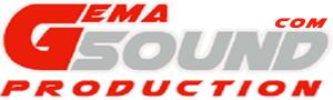 GemaSound.com