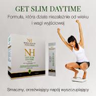 Get Slim DAYTIME