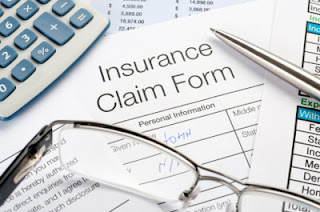 Legal expenses insurance helps!