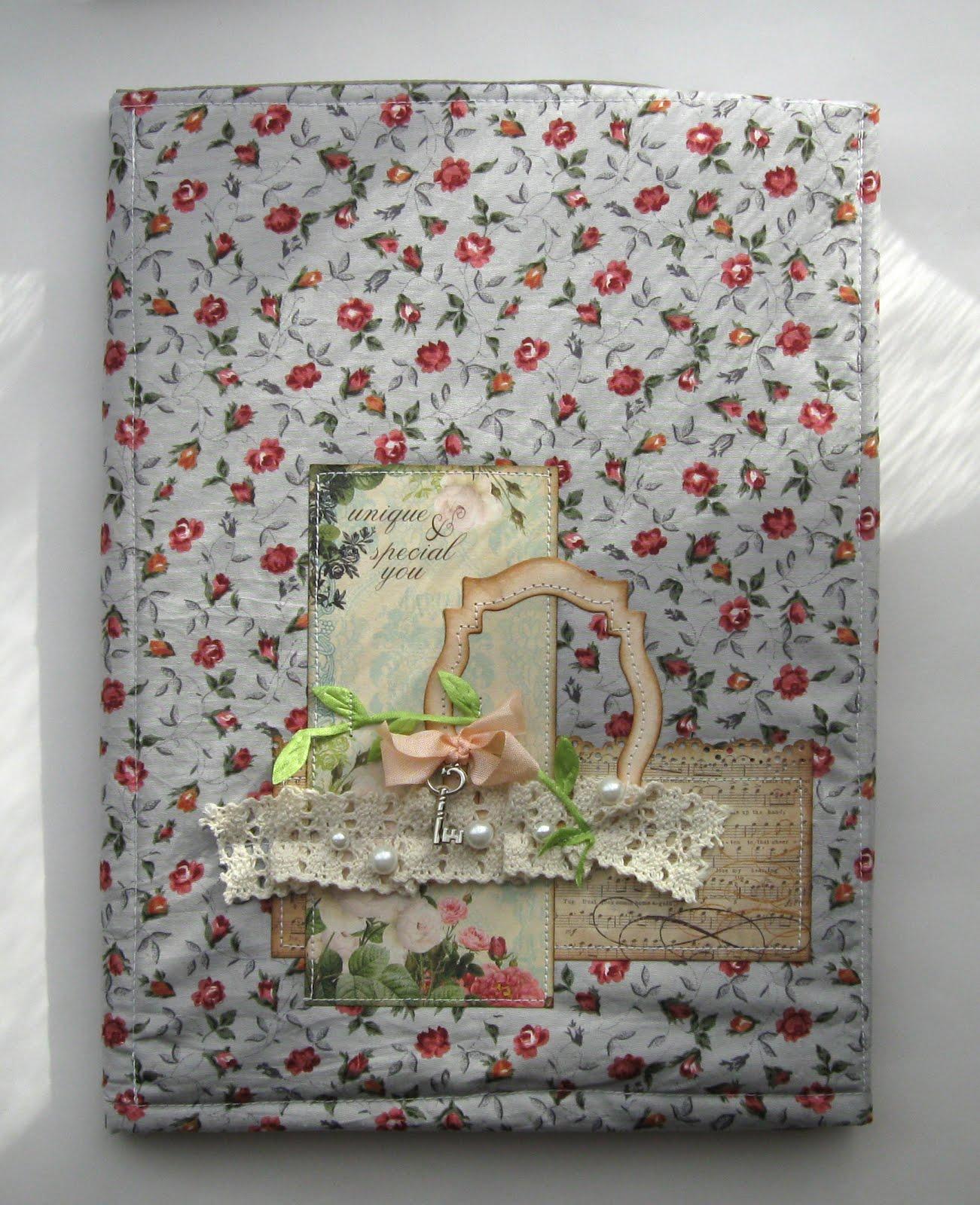 Роза из салфеток своими руками с пошаговым фото