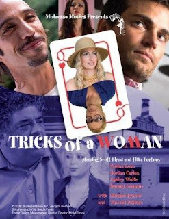 Tricks of a Woman (2008) Español Latino