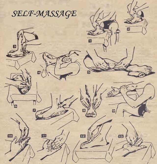 Prostate Health 101 Prostate Massage Benefits And Techniques