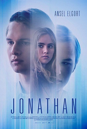 Jonathan - Legendado Torrent Download