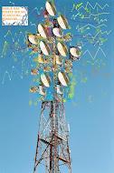 Antenas, Wifi , y Celulares, - Larguirucho, que no te escucho !!!!