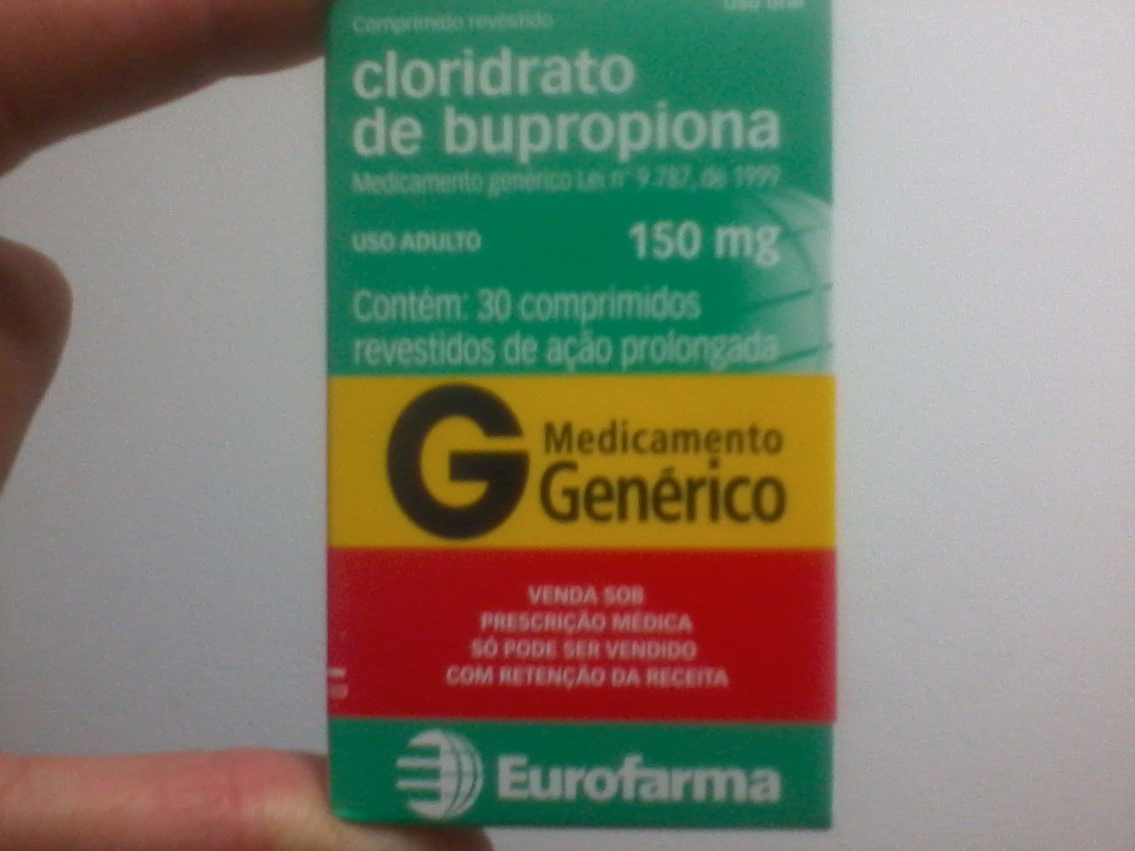 procardia 5mg 60x