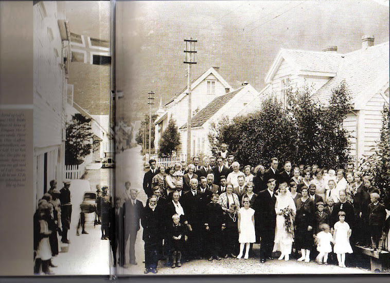 Eidsgata 52 anno 1920 eller deromkring..