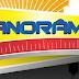 Rádio: Ouvir a Rádio Panorâmica FM 97,3 da Cidade de Campina Grande - Online ao Vivo