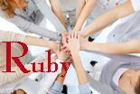 Advertise with Ruby for Women!