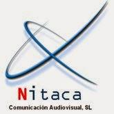 Nitaca Comunicaciones Audiovisuales